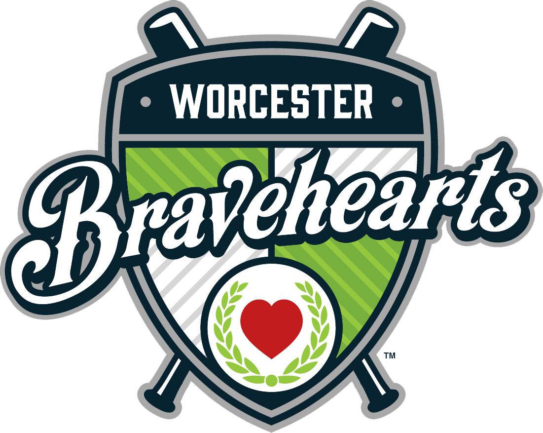 http://www.worcesterbravehearts.com/images/wbshield-logo.png